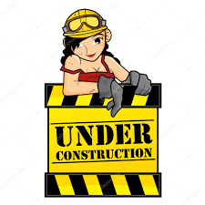 UConstruction